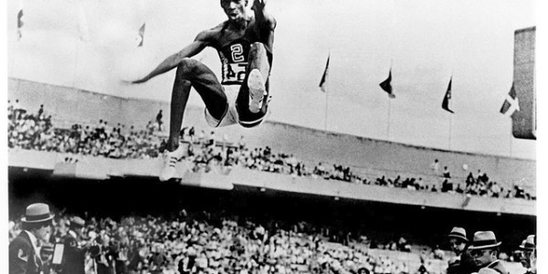bob beamon mexico 68