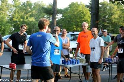 002 - Putnam County Classic 2016 Taconic Road Runners - BA3A0322