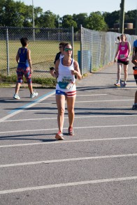 010 - Putnam County Classic 2016 Taconic Road Runners - IMG_6932