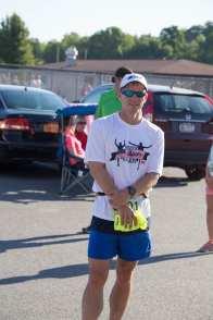 014 - Putnam County Classic 2016 Taconic Road Runners - IMG_6936
