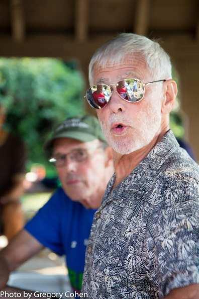 015 - Putnam County Classic 2016 Taconic Road Runners - IMG_7398