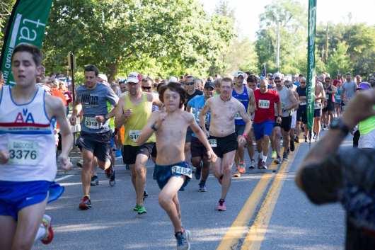 053 - Putnam County Classic 2016 Taconic Road Runners - IMG_6974