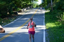 070 - Putnam County Classic 2016 Taconic Road Runners - Greg DiBello - DSC_0217