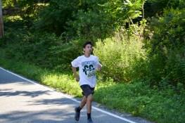 071 - Putnam County Classic 2016 Taconic Road Runners - Greg DiBello - DSC_0218