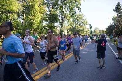 073 - Putnam County Classic 2016 Taconic Road Runners - IMG_6995