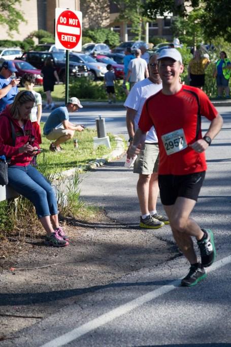 079 - Putnam County Classic 2016 Taconic Road Runners - IMG_7002