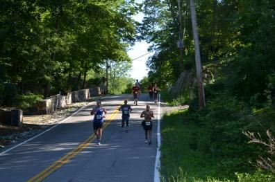 090 - Putnam County Classic 2016 Taconic Road Runners - Greg DiBello - DSC_0237