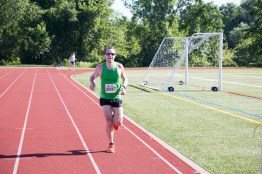 099 - Putnam County Classic 2016 Taconic Road Runners - IMG_7029