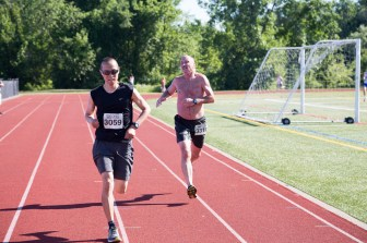 105 - Putnam County Classic 2016 Taconic Road Runners - IMG_7035