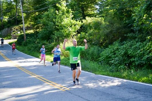 111 - Putnam County Classic 2016 Taconic Road Runners - Greg DiBello - DSC_0258