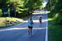 121 - Putnam County Classic 2016 Taconic Road Runners - Greg DiBello - DSC_0268