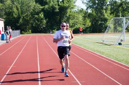 126 - Putnam County Classic 2016 Taconic Road Runners - IMG_7056