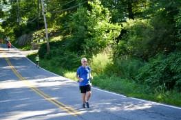 138 - Putnam County Classic 2016 Taconic Road Runners - Greg DiBello - DSC_0285