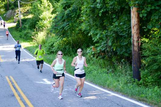 150 - Putnam County Classic 2016 Taconic Road Runners - Greg DiBello - DSC_0297