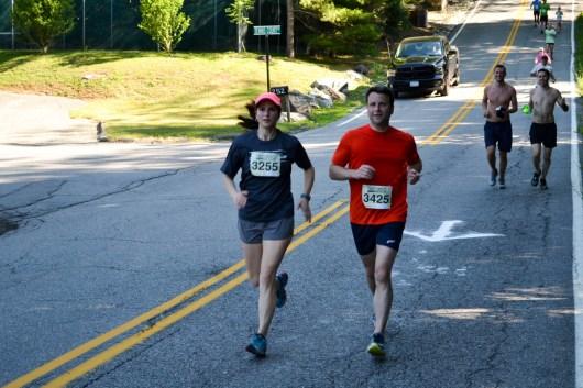 155 - Putnam County Classic 2016 Taconic Road Runners - Greg DiBello - DSC_0302