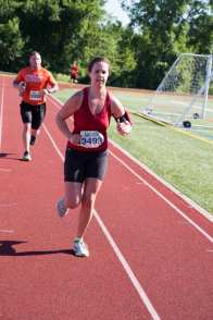 156 - Putnam County Classic 2016 Taconic Road Runners - IMG_7086