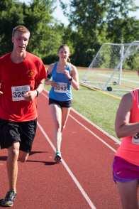 161 - Putnam County Classic 2016 Taconic Road Runners - IMG_7091