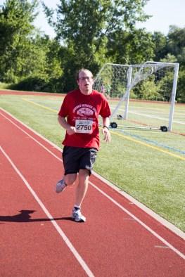 165 - Putnam County Classic 2016 Taconic Road Runners - IMG_7095