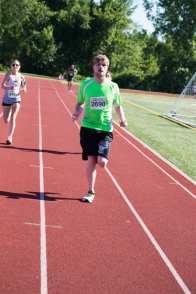 168 - Putnam County Classic 2016 Taconic Road Runners - IMG_7098