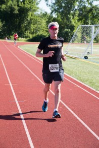 173 - Putnam County Classic 2016 Taconic Road Runners - IMG_7103