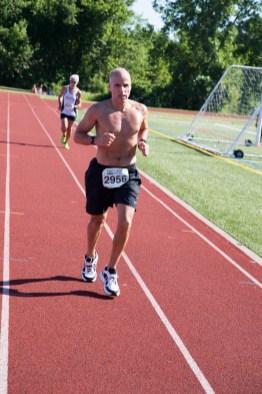 179 - Putnam County Classic 2016 Taconic Road Runners - IMG_7109