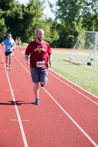 183 - Putnam County Classic 2016 Taconic Road Runners - IMG_7113
