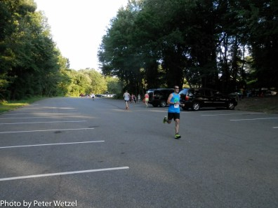 904 - 004 - Putnam County Classic 2016 Taconic Road Runners - Peter Wetzel - P7130036