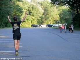 911 - 011 - Putnam County Classic 2016 Taconic Road Runners - Peter Wetzel - P7130055