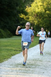 023 - Guess Your Time 2.5 Miler 2017 Photo by Jack Brennan - (IMGL0581)