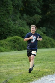 024 - Guess Your Time 2.5 Miler 2017 Photo by Jack Brennan - (IMGL0585)