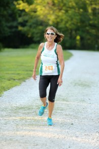028 - Guess Your Time 2.5 Miler 2017 Photo by Jack Brennan - (IMGL0601)