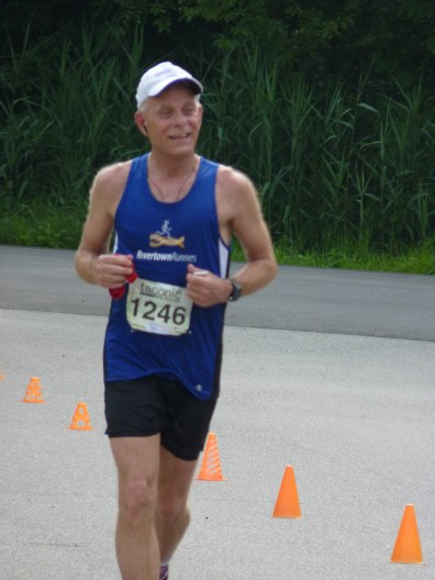 132 - Putnam County Classic 2018 - (Ted Pernicano - P1100523)