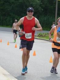 167 - Putnam County Classic 2018 - (Ted Pernicano - P1100558)