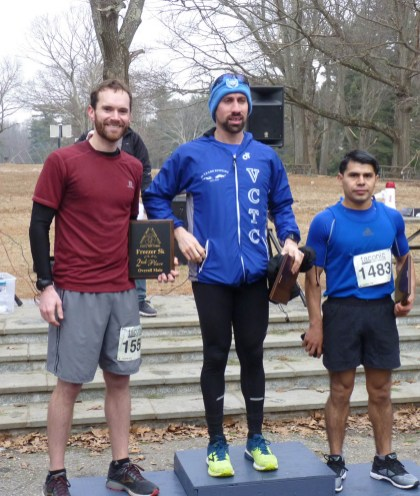 002 - Freezer 5k 2019 - photo by Ted Pernicano - P1110047