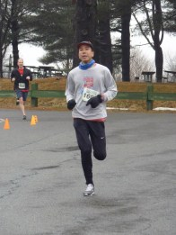 005 - Freezer 5 Miler 2019 - photo by Ted Pernicano - P1110079