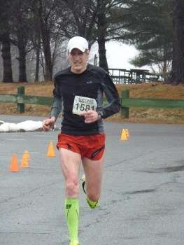 008 - Freezer 5 Miler 2019 - photo by Ted Pernicano - P1110082