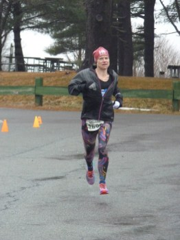 009 - Freezer 5 Miler 2019 - photo by Ted Pernicano - P1110083