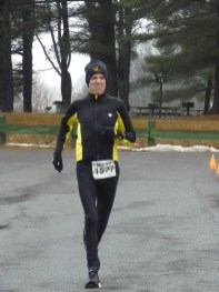 013 - Freezer 5 Miler 2019 - photo by Ted Pernicano - P1110087