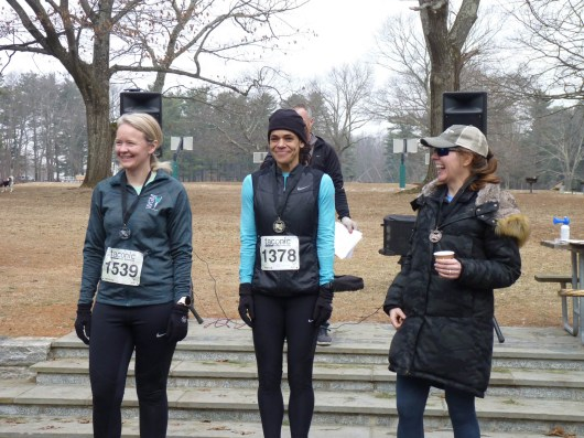 018 - Freezer 5k 2019 - photo by Ted Pernicano - P1110063