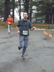 025 - Freezer 5 Miler 2019 - photo by Ted Pernicano - P1110099
