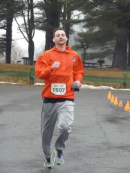 026 - Freezer 5 Miler 2019 - photo by Ted Pernicano - P1110100