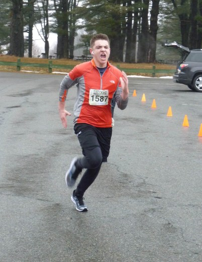 027 - Freezer 5 Miler 2019 - photo by Ted Pernicano - P1110101