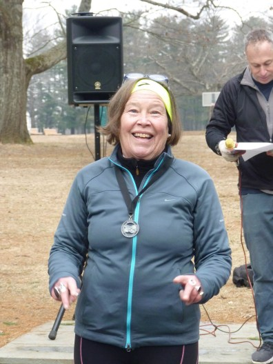 027 - Freezer 5k 2019 - photo by Ted Pernicano - P1110073