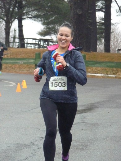 028 - Freezer 5 Miler 2019 - photo by Ted Pernicano - P1110102