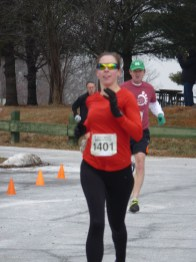 031 - Freezer 5k 2019 - photo by Ted Pernicano - P1100890