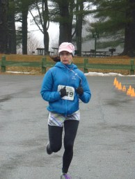 039 - Freezer 5 Miler 2019 - photo by Ted Pernicano - P1110113