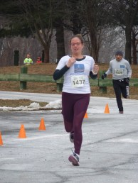 049 - Freezer 5k 2019 - photo by Ted Pernicano - P1100908