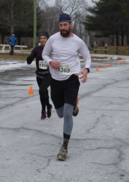 057 - Freezer 5k 2019 - photo by Ted Pernicano - P1100916