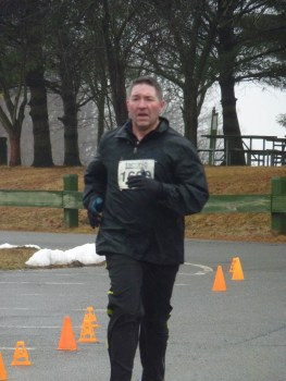 060 - Freezer 5 Miler 2019 - photo by Ted Pernicano - P1110135