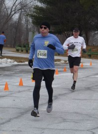 069 - Freezer 5k 2019 - photo by Ted Pernicano - P1100928